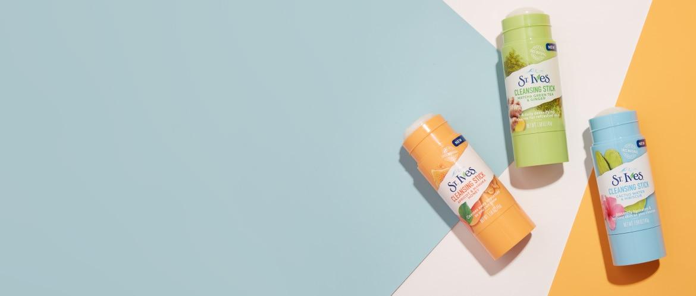 Los beneficios de una barra de limpieza facial