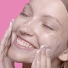 The Science of Exfoliation