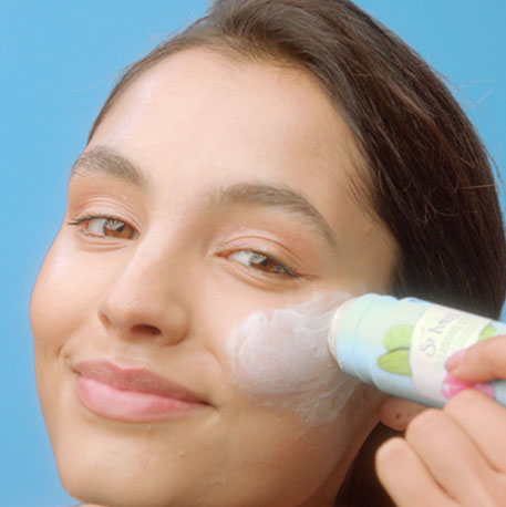 How to Use a Cleansing Stick and Get Glowing Skin