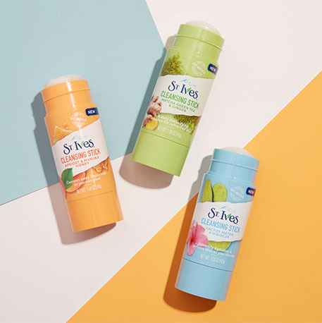 The benefits of a cleansing stick