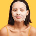 What is a Sheet Mask?