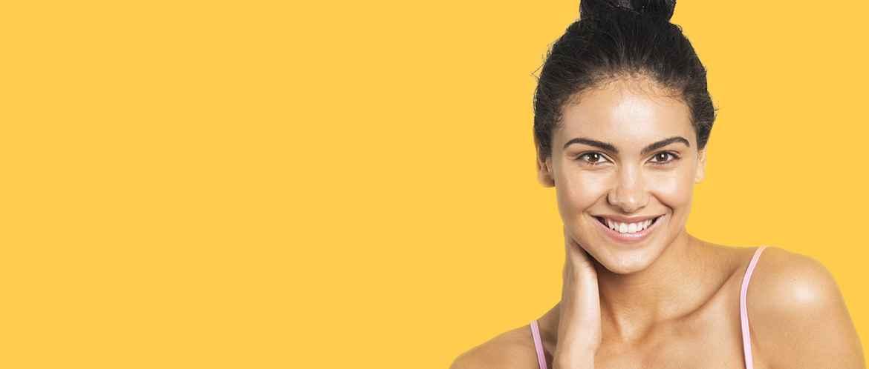 Summer Skincare: Face Wash for the Summer Season